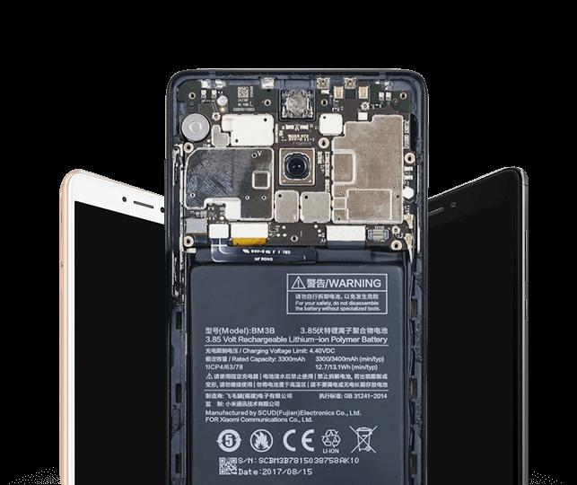 устройство для зарядки аккумулятора телефона купить
